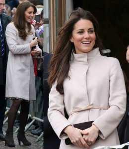 kate-middleton-belli-belted-wool-coat