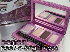 benefit-peek-a-bright-eyes