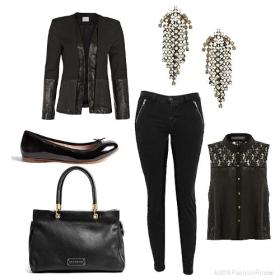 outfit_large_aa9d1678-7f7b-4afb-b281-138d205fc689