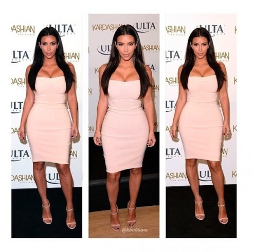 Kim-Kardashian-ULTA-SunKissed-492x491